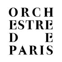 ODP_Logo_CMYK