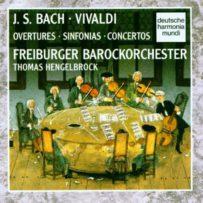 bach_und_vivaldi_1