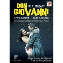 dvd_don_giovanni