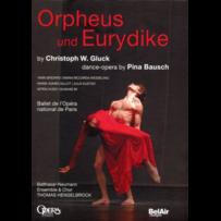 gluck_orpheus