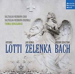 lotti_zelenka_bach_cover