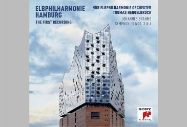 cd-cover-elbphilharmonie-the-first-recording-brahms-symphonien-hengelbrock-100~_v-img__16__9__xl_-d31c35f8186ebeb80b0cd843a7c267a0e0c81647