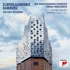elphilharmonie_eroeffnung