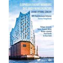 dvd_elphilharmonie-eroeffnung-243x243