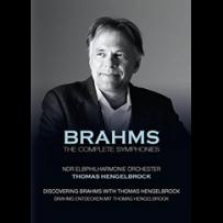 dvd_brahms-243x243